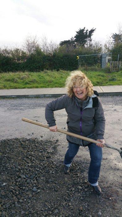 Car Repairs Limerick