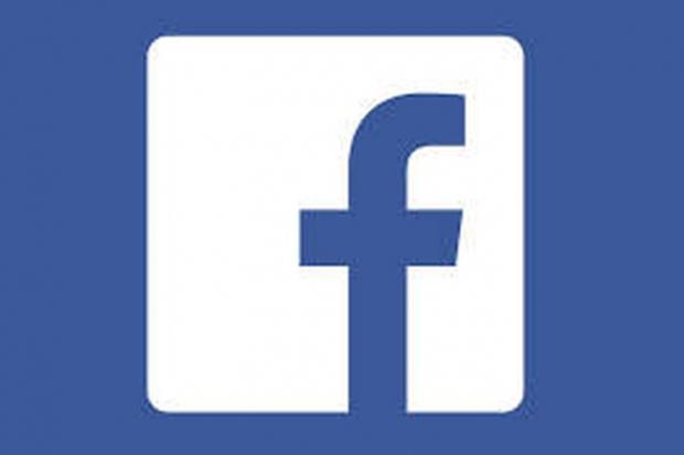 Parents Association Facebook Page
