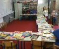 World Book Day: Book Exchange