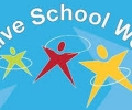 Active School Week