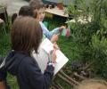 First class Active School Week Photos