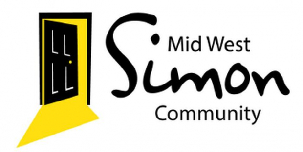 Annual Food Collection For Limerick Simon Community