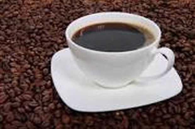 Parents Association Coffee Morning